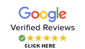 Read Google Reviews for sell gold services