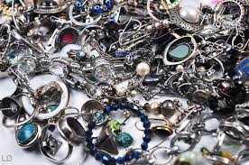 Sell Silver & Silver Jewellery, Antique, Vintage & Modern