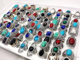 Sell Silver & Silver Jewellery, Antique, Vintage & Modern | Silver