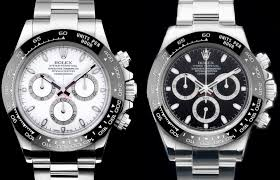 sell rolex, we buy rolex and omega